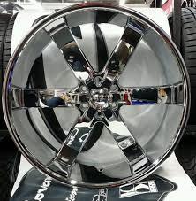 jeep wheels and tires chrome amazon com 26