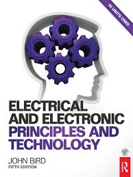 electrical and electronic principles and technology 5th edition