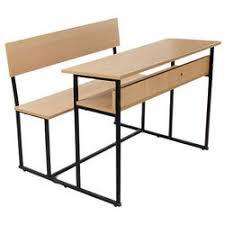 Student Desk Dimensions Classroom Desk In Chennai Tamil Nadu Manufacturers U0026 Suppliers