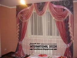 stylish bedroom curtains romantic curtains and drapes bedroom curtains siopboston2010 com