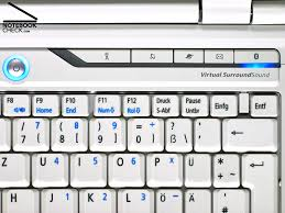review acer aspire 2920 5a2g16mi subnotebook notebookcheck net