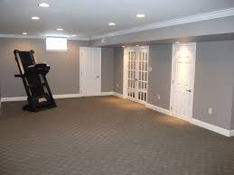 philadelphia basement paint color traditional with remodeler in