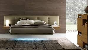 schlafzimmer system modernes schlafzimmer bett wählen 20 attraktive modelle
