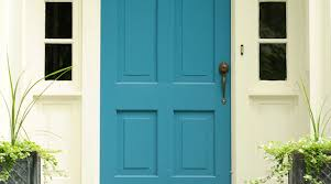 Exterior Door Colors Exterior Inspiration Front Door Paint Colors Sherwin Williams