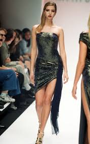 ivanka trump ivanka trump s style evolution from model and businesswoman to