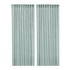 Wooden Curtains Blinds Curtains U0026 Blinds Ikea
