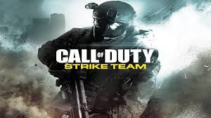 call of duty apk data call of duty strike team apk obb android cell