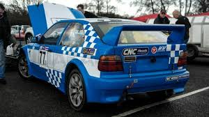 bmw rally car for sale bmw 3 series e36 compact rally car bmw