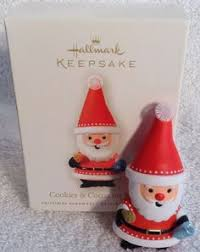 the swedish chef 2009 hallmark ornament seasonal