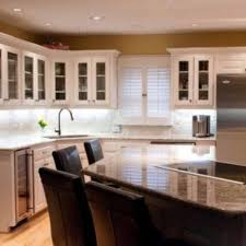 How To Become A Kitchen Designer by Stupendous Kitchen Design Help With Home Interior Simple Top On