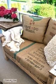 chair patio cushions foter