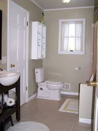 Bathroom Painting Ideas For Small Bathrooms by 28 Small Bathroom Design Ideas Color Schemes Best 25