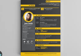 Fill In Resume Online Free Resume Free Online Resume Builder With Photo Noticeable Resume
