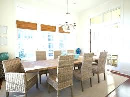 beach house dining room tables beach style dining room sets beach themed dining room table dt1 info