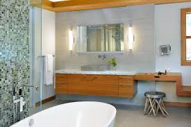best bathroom ideas 2015 nkba s best bathroom hgtv