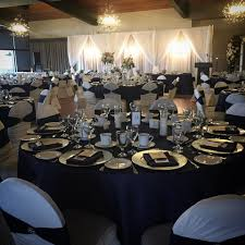 Regina Home Decor Creative Touch Wedding Designs Regina U0026 Saskatoon Home Facebook