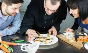 cours cuisine lille emotion culinaire cours de cuisine à toufflers lille