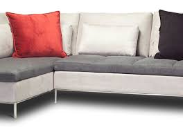 Sofa Trend Sectional Sofa Trend Gray Modern Sofa 40 About Remodel Sofas And Couches