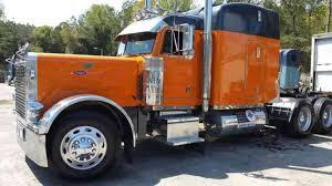 orange u0026 black