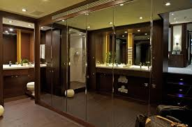 luxury master bathroom designs stunning luxury master bathrooms ideas pictures liltigertoo