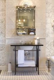 the 25 best ideas about waterworks bathroom on pinterest