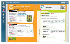 resource book for geometry houghton mifflin answers lessons 2 2