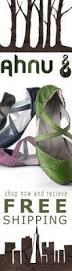 Comfortable Dress Shoes Womens 5 Stylish Sandals And Shoes That Accommodate Orthotics Dog Blog