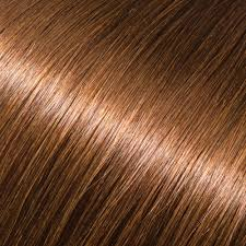 Light Brown Hair Extensions Full Head Human Clip In 6 Dark Chestnut Brown Buy Clip In Hair