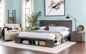 bed and living living spaces bedroom sets viewzzee info viewzzee info
