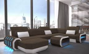 fabric sectional sofas u0026 couches sofa dreams