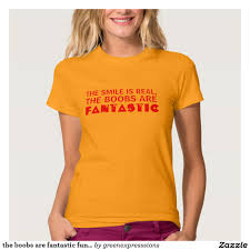 the are fantastic funny t shirt funny pinterest