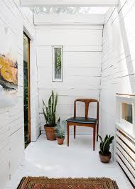 home design studio brooklyn brooklyn architect creates a tiny retreat in his urban backyard