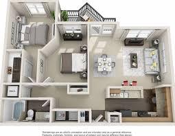 Vacation Homes In Atlanta Georgia - best 25 apartments in atlanta ga ideas on pinterest cities in