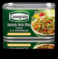 comment cuisiner les haricots plats comment cuisiner les haricots plats fresh poªlée de légumes et de