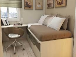 Bed Sofa Noteworthy Model Of February 2017 U0027s Archives Prodigious