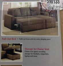 Sectional Sleeper Sofa Costco Furniture Sofa Sleeper Costco Awesome Most Fortable Sofa Bed