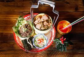 cuisine kitchen farmhouse kitchen cuisine the best food in san francisco