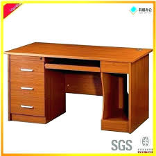 Computer Desk For Sale Used Computer Desk For Sale Kresofineart