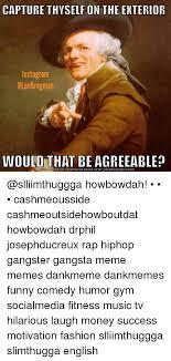Meme Generator For Instagram - 25 best memes about meme generator net meme generator net memes
