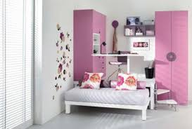 Colorful Bedroom Design by Bedroom Designs Teenage Girlsbedroom Design Cute Teenage Girl