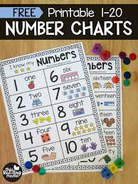number templates 1 20 28 images printable numbers 1 20 scalien