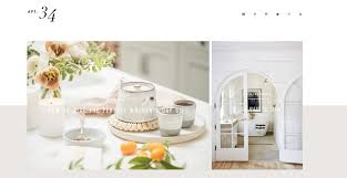 popular home decor blogs 10 top interior design blogs to follow