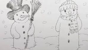 how to draw a designer christmas card tree shoo rayner u2013 author