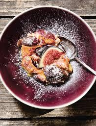 cuisine libre cuisine libre paider