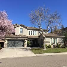 sumeer custom homes floor plans for sale e2 80 93 sumeer homes magnolia ridge coming soon 6 1 16