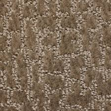 home decorators collection carpet sample weeping willow color