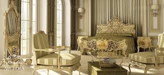 victorian interior design old english victorian interior design