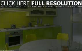cape cod kitchen design pictures ideas tips from hgtv add some