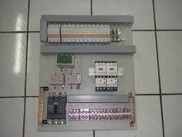 belajar wiring panel listrik belajar membaca wiring diagram