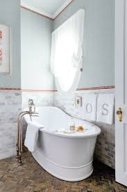 Powder Room Stencil 121 Best The Powder Room Images On Pinterest Powder Rooms